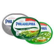 001526460_001_07_Alle_Philadelphia
