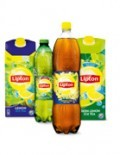 001596248_001_Lipton-ice-tea