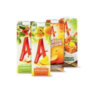 001600422_001_Appelsientje-en-Dubbeldrank-literpakken