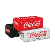 001600454_001_Coca-Cola-15-pack