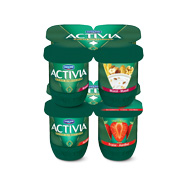 001600460_001_Danone-Activia-4-packs