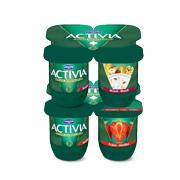 001600460_001_Danone-Activia-4-packs