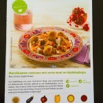 Hellofresh recept 5