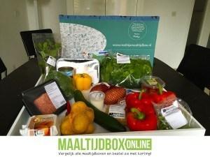 Mathijs-maaltijdbox-17