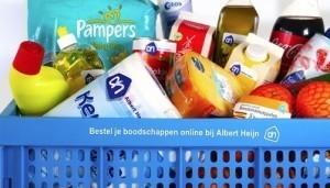 online-boodschappen-albert-heijn